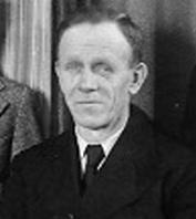 Heiner Emil 99