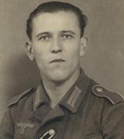 Lehnert Paul