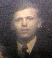 Herrich Reinhold