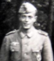 Gebauer Karl