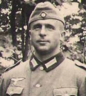 Strauch Franz