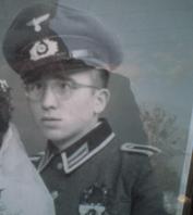 Kowol Gerhard