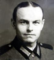 Theuer Oswald