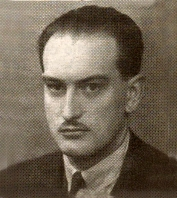 Lichnowsky Wilhelm