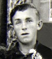 Foitzik Helmut