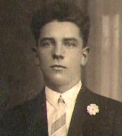Jarzab Franz