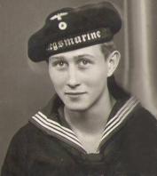Koschany Günther