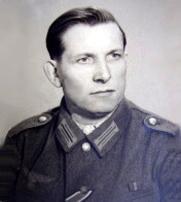 Suchanek Franz