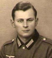 Wienzek Alfred