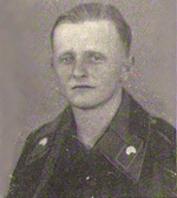 Schumnik Gerhard