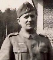 Hrbatsch Franz
