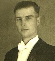 Pittlik Richard