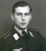 Schaffarczik Alfred