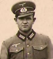 Rossmann Anton 18