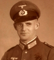 Gaidetzka Franz 12