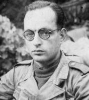 Jarkulisch Anton