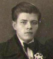 Lorenz Johann 22