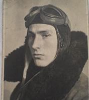 Kruppa Gustav