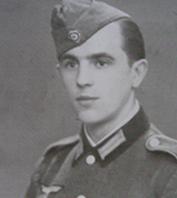 Zajitzek Heinrich