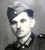 Hlubek Josef