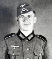 Hluchnik Peter