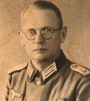 Urbisch Franz