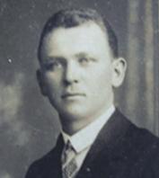 Malcharek Albert