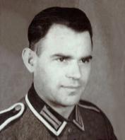 Mrowetz Johann 11
