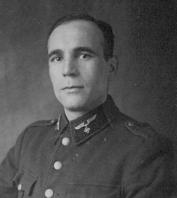 Rainer Max