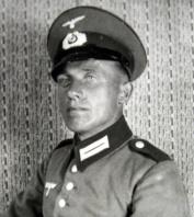Hluchnik Heinrich