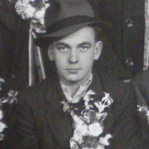 Pieknick Josef