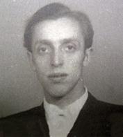 Hrziwnatzky Josef