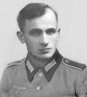 Platzek Anton