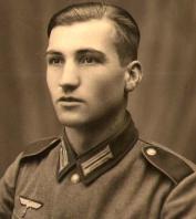 Nowak Helmut