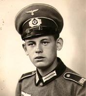 Hanslik Josef 21