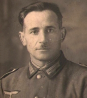 Siegmund Emil