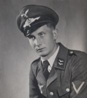Lassak Hubert