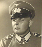 Halfar Adolf