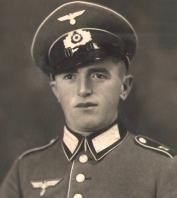 Pluschke Emil