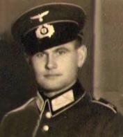 Hanske Franz