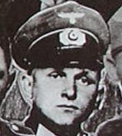 Newrzella Erich