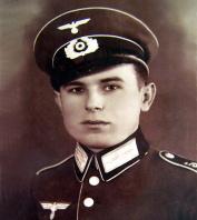 Barabasch Emil