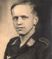 Peterek Emil 16