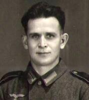 Urbansky Anton