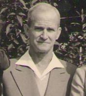 Hagen Emil 98