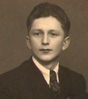 Liebner Ewald