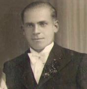 Fitzek Viktor
