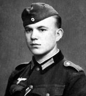 Slotty Heinrich