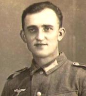 Guretzky Anton