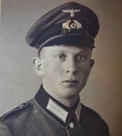 Swoboda Karl